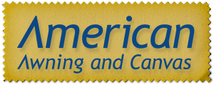 American Awning & Canvas